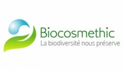 BIOCOSMETHICS