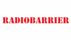 RADIOBARRIER