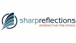 SHARP REFLECTIONS