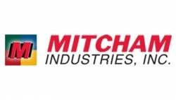 MITCHAM INDUSTRIES
