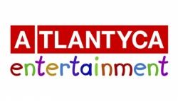 ATLANTYCA ENTERTAINMENT