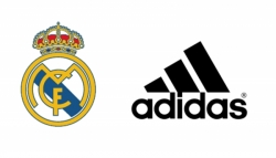 ADIDAS & REAL MADRID